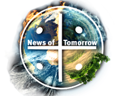 News Of Tomorrow