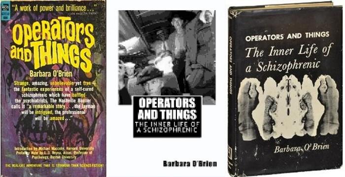 Les différentes éditions du livre et leurs couvertures.
