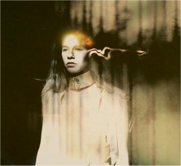 Image : Lauren Treec