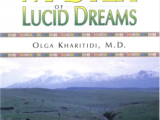 The Master of Lucide Dreams sur Amazon.